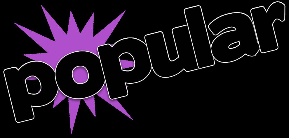 Popular Quilt